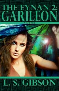 TheEynan2_Garileon